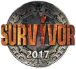 SURVIVOR GREECE 2017